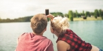 7 Best Selfie Camera Phones under Rs. 15000 | 2018