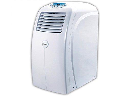 Koryo Emerald KPA18AF Best Portable Air Conditioner
