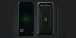 Xiaomi Unveils Black Shark Gaming Phone with Snapdragon 845, 8GB RAM and Liquid Cooling