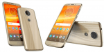Motorola to Launch Moto E5 Plus in India on July 10
