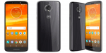 Moto E5 and Moto E5 Plus launched Starting at Rs. 9999