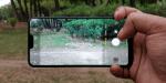 Vivo V9 Camera Review: A Good Camera Phone For Selfie Lovers