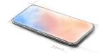 Lenovo Z5 Could be Lenovo's True Bezel-Less Phone