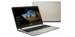Asus Vivobook X507 Launched in India Exclusively on Paytm Mall