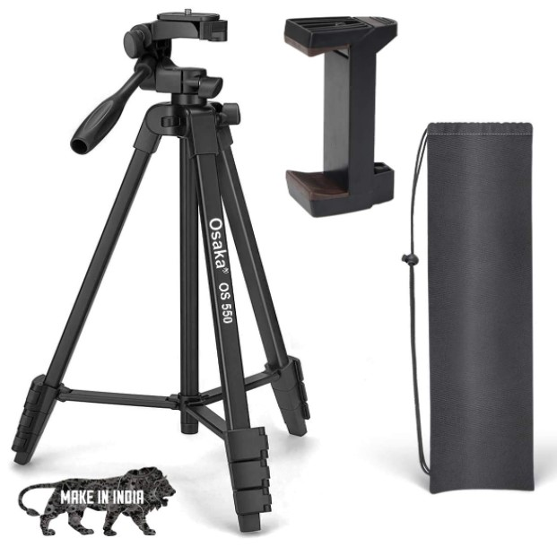 tripod for photography
