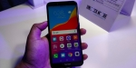 Honor 7A with 5.7-inch 18:9 Display, Snapdragon 430, Dual Camera Launched for Rs. 8999
