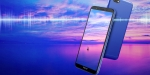 Honor 7S launched with 18:9 FullView Display, Android 8.1 Oreo