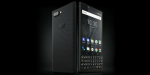 BlackBerry KEY2 with 4.5-inch 3:2 Display, QWERTY keyboard, Snapdragon 660 Launched for Rs. 42990