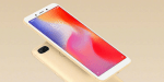 Xiaomi Redmi 6 and Redmi 6A Announced in China