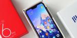 Xiaomi Redmi 6 Pro with 5.84-inch 19:9 display, Snapdragon 625, dual rear cameras announced