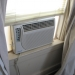5 Best 1 Ton Windows Air Conditioners Under Rs. 25000 in India