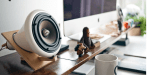 12 Best Bluetooth Speakers Under Rs. 5000 – 2020