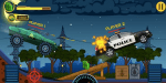 20 Best WiFi Multiplayer Games For Android