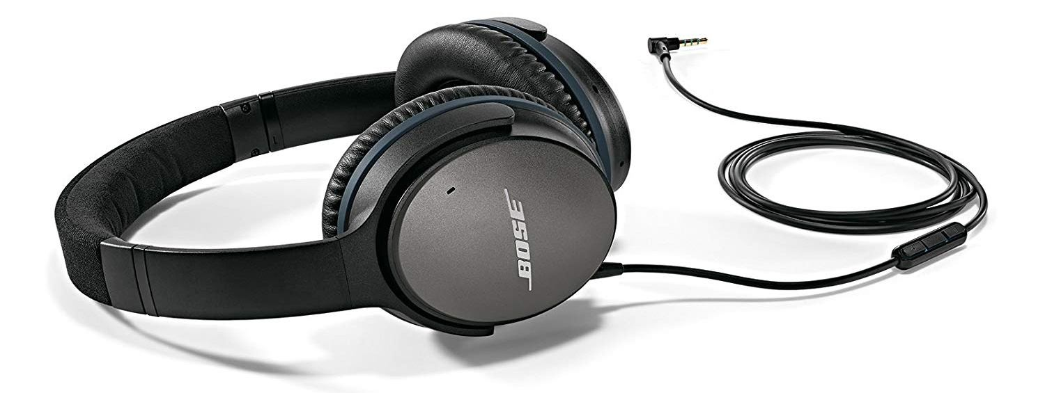 bose headphones for mobile
