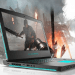 Best Gaming laptops Under Rs. 100000