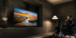 Panasonic Launches Hollywood-tuned 4K OLED TVs in India