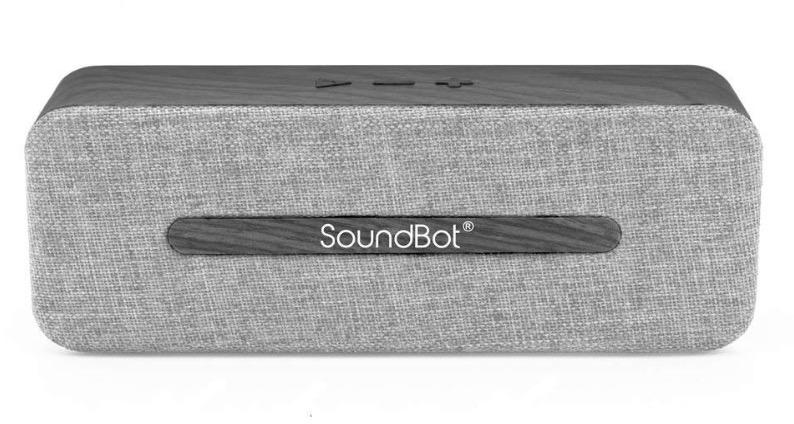 SoundBot SB574