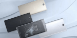 Sony Xperia XA2 Plus With 6-inch Full HD+ Display, Snapdragon 630 Announced
