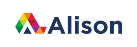 alison educational sites