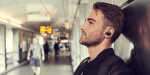 10 Best True Wireless Earbuds – 2020