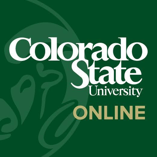 CSU rams online