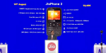 JioPhone 2 Feature Phone Launched at Rs. 2999