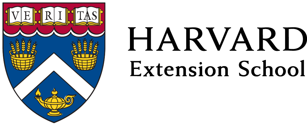 Open learning at Harvard