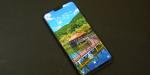 Vivo X21 Review – Impressive Camera and Notable In-Display Fingerprint Sensor