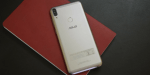 Asus Zenfone Max Pro M1 (6GB) Impressions: Comes With Better Performance and Improved Camera