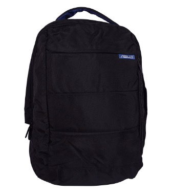 Asus Casual Laptop Backpack