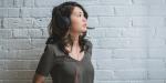 7 Best Headphones Under Rs. 3000 in India | 2021