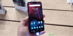 Nokia 6.1 Plus 6GB, Nokia 2.1 and Nokia 1 get a price cut in India