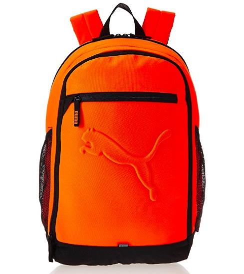 Puma Laptop Backpack