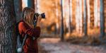 10 Best 4K Video Cameras