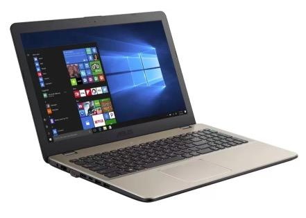 ASUS VivoBook R542UQ-DM252T