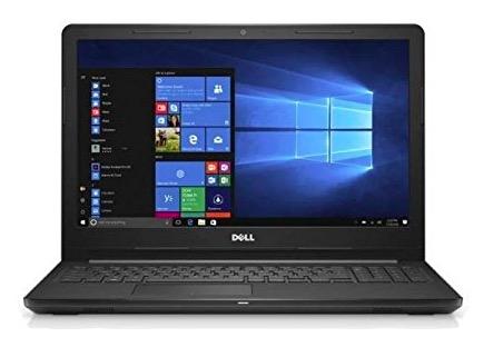Dell Inspiron 3567: Laptops Under 30000
