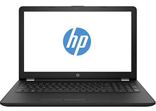 HP 15-BS180TX
