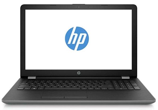 HP 15q-bu024TU