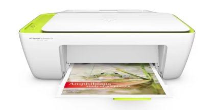 HP DeskJet 213