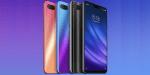 Xiaomi Mi 8 Lite with 6.26-inch Display, Snapdragon 660, 6GB RAM Announced