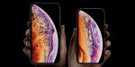 Apple Announces iPhone XS and iPhone XS Max