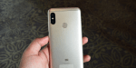 Xiaomi Redmi 6 Pro First Impressions : Same Xiaomi Feel But With A Notched Display