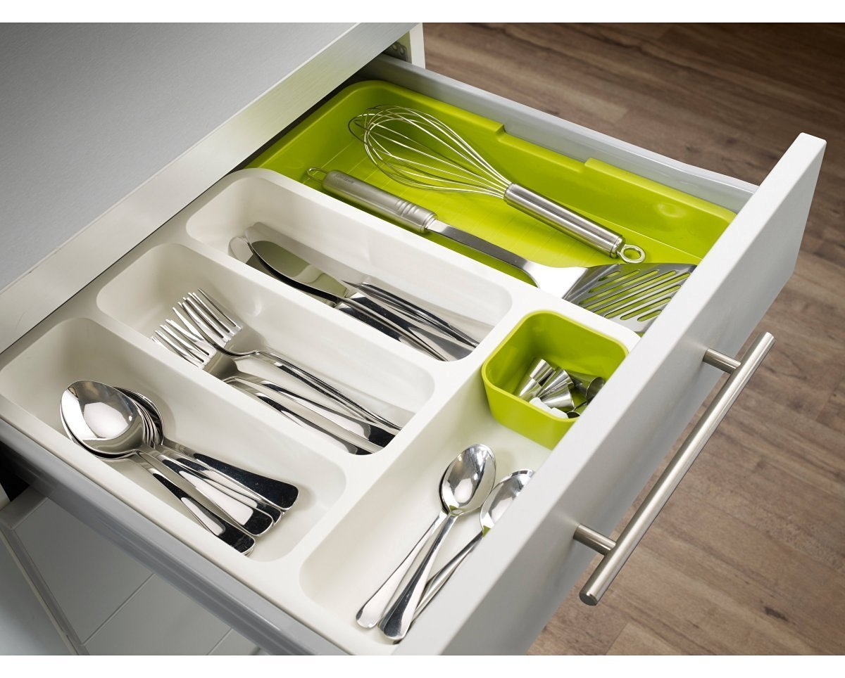 useful kitchen cabinate