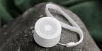 5 Best Bluetooth Speakers Under Rs. 1000