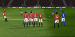 15 Best Football Games for Android