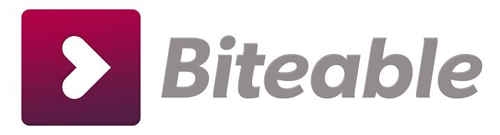 Biteable video maker for youtube
