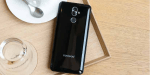 Coolpad Note 8 with 5.99-inch Full vision Display, Dual Camera, 4000 mAh Battery Launched