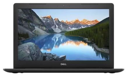 Dell Inspiron 5575