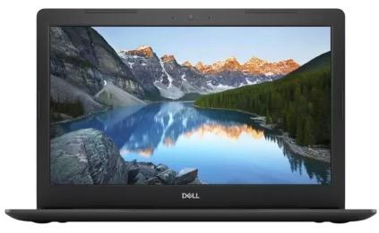 Lenovo Ideapad 330S best laptops for programming: