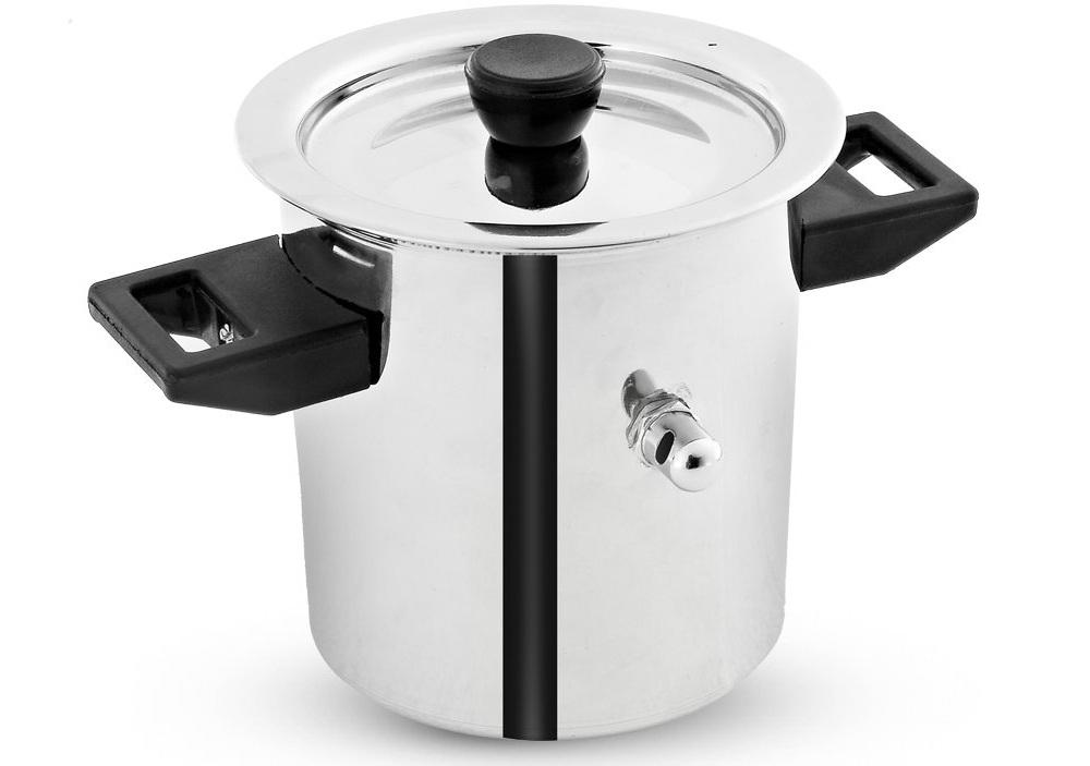 milk boiler unique kitchen gadgets